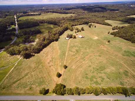 8800 County Line Rd - Photo 9