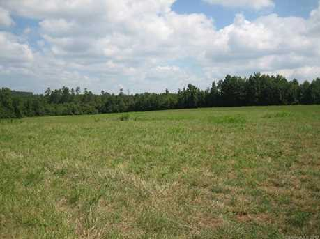 8800 County Line Rd - Photo 25