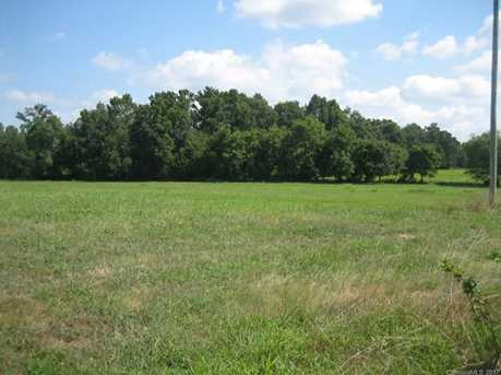 8800 County Line Rd - Photo 15