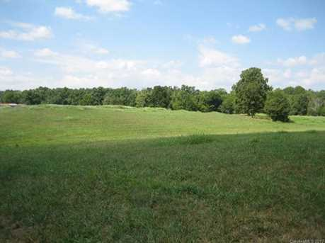 8800 County Line Rd - Photo 23