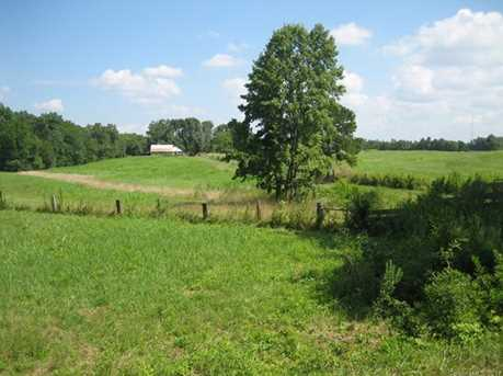 8800 County Line Rd - Photo 11