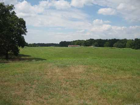 8800 County Line Rd - Photo 27