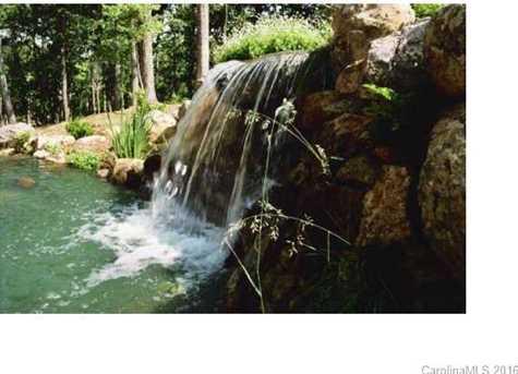 485 Pinnacle Trail - Photo 7