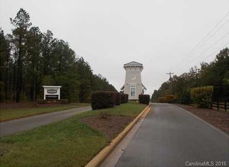1416 Edgewater Parkway - Photo 11