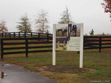 1416 Edgewater Parkway - Photo 15