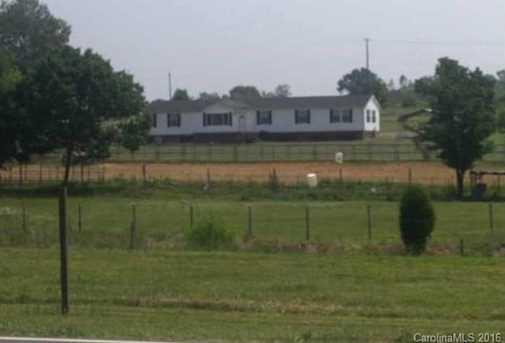 1143 Charlotte Highway - Photo 7