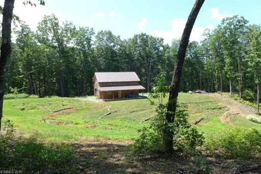 Lot 124 Greenbird Trail - Photo 3