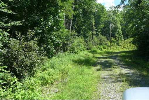 Lot 124 Greenbird Trail - Photo 7