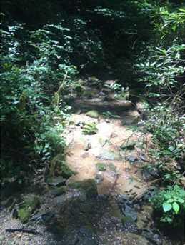 Lot 124 Greenbird Trail - Photo 19