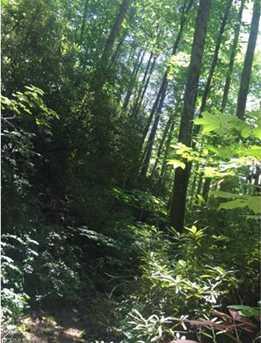 Lot 124 Greenbird Trail - Photo 21