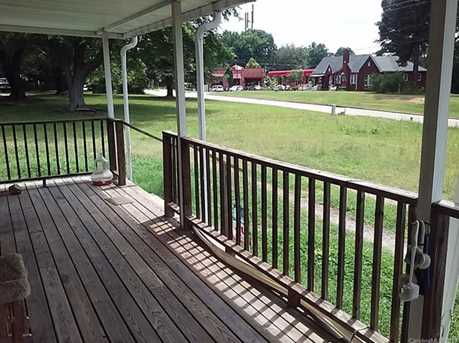 1402 Old Concord Road - Photo 11