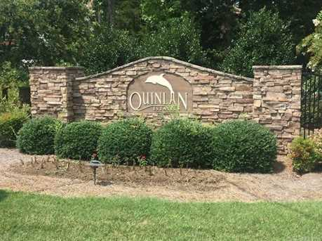 Lot 20 Quinlan Lane #20 - Photo 11