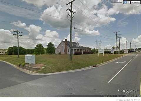 257 Nc Hwy 16 Business Highway N - Photo 7