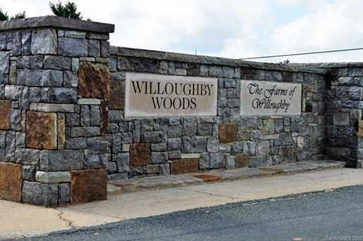 Lot#33 Wildwood Rd - Photo 7