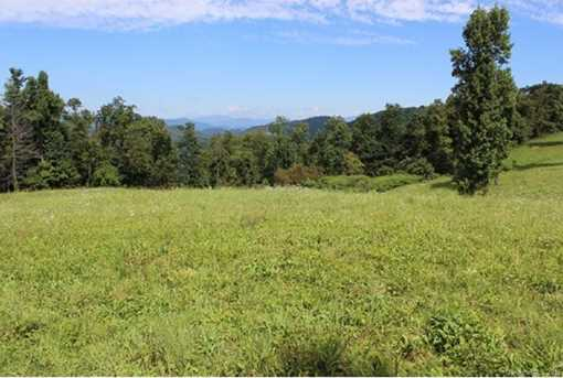 00 Cabbage Patch Rd - Photo 21