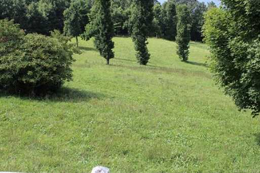 00 Cabbage Patch Rd - Photo 5