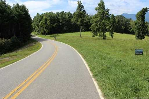 00 Cabbage Patch Rd - Photo 13