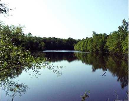 1210 Mooreland Wood Drive - Photo 1