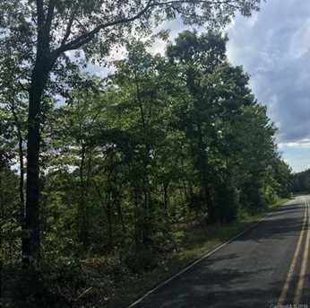 39 Ac Highway 161 Highway N - Photo 7