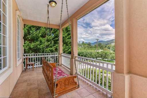 31 Mineral Springs Road - Photo 3