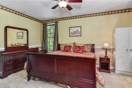 31 Mineral Springs Road - Photo 15