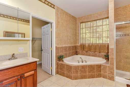 31 Mineral Springs Road - Photo 17