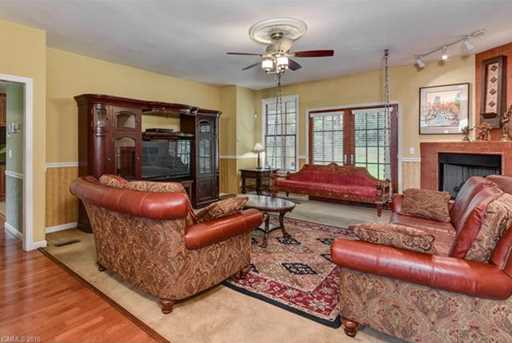 31 Mineral Springs Road - Photo 7