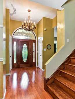 31 Mineral Springs Road - Photo 5