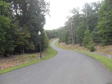 159 Pinnacle Trail - Photo 7