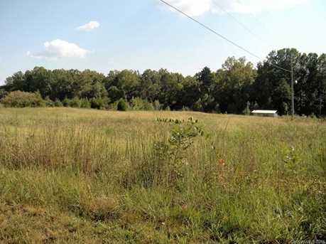 2350 Colewood Lane #Millsaps land rd. 1312 - Photo 3