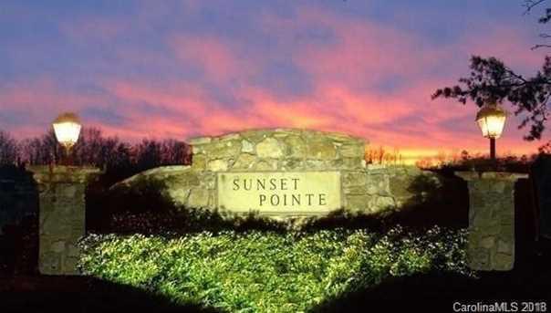 1419 Sunset Pointe Dr #64 - Photo 3