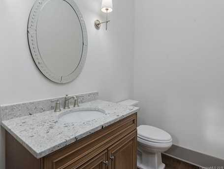 438 Barrington Dr #127 - Photo 13