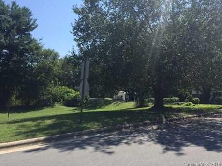302 Daybrook Drive - Photo 1
