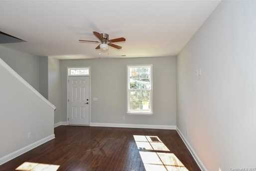 13748 Cinnabar Place #D1 - Photo 5