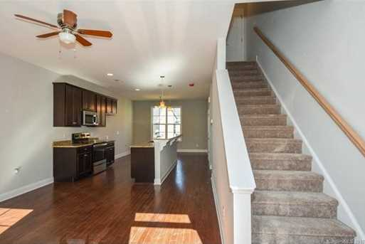 13748 Cinnabar Place #D1 - Photo 3