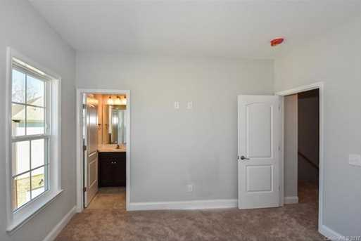 13748 Cinnabar Place #D1 - Photo 13
