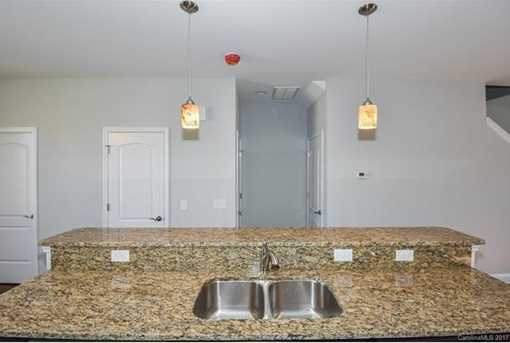 13748 Cinnabar Place #D1 - Photo 7