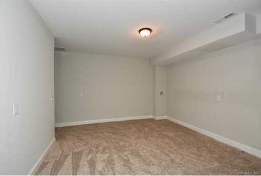 13748 Cinnabar Place #D1 - Photo 15