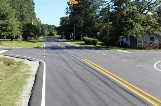 1825 Nc 109 Highway - Photo 3