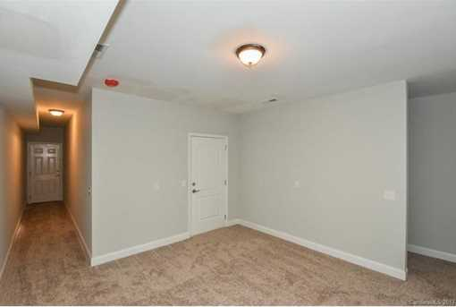 13728 Cinnabar Place #D5 - Photo 23