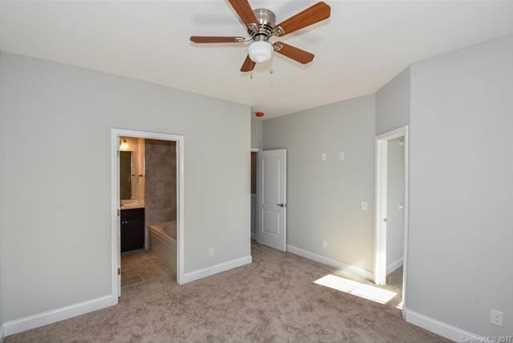 13728 Cinnabar Place #D5 - Photo 15