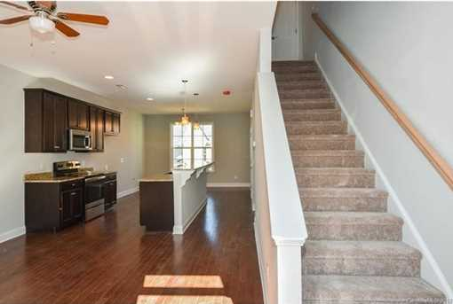 13728 Cinnabar Place #D5 - Photo 3