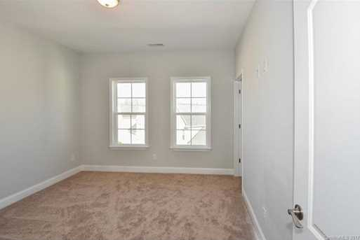 13728 Cinnabar Place #D5 - Photo 19