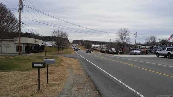 18910 Statesville Road - Photo 5