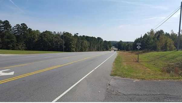 5395 Mooresville Road - Photo 1