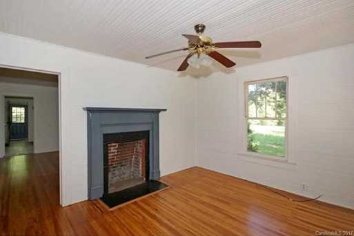 151 Houpe Road - Photo 3