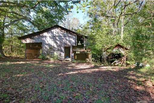 151 Houpe Road - Photo 17