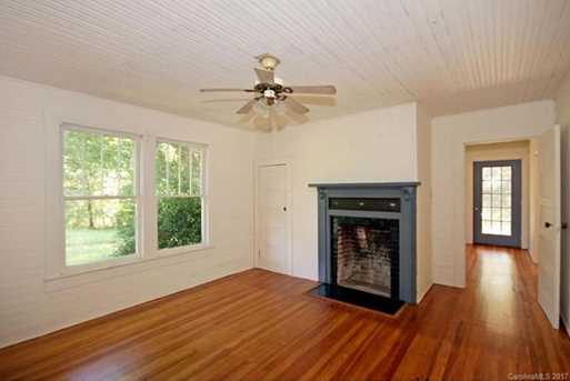 151 Houpe Road - Photo 7