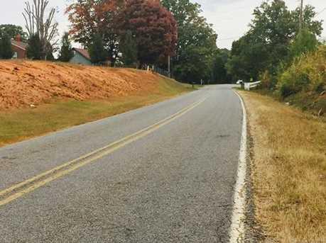 1207 Eufola Road #1 - Photo 3