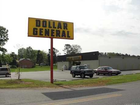 000 Buffalo Shoals Road - Photo 1